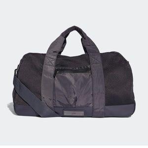 Adidas Stella McCartney Yoga/Gym Bag